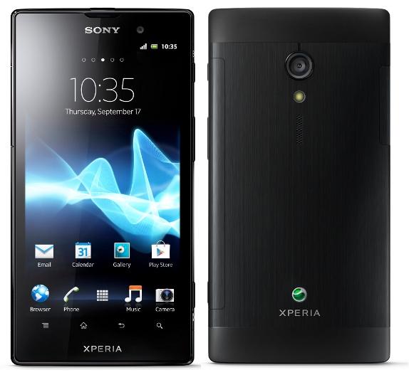 Sony-Xperia-ion