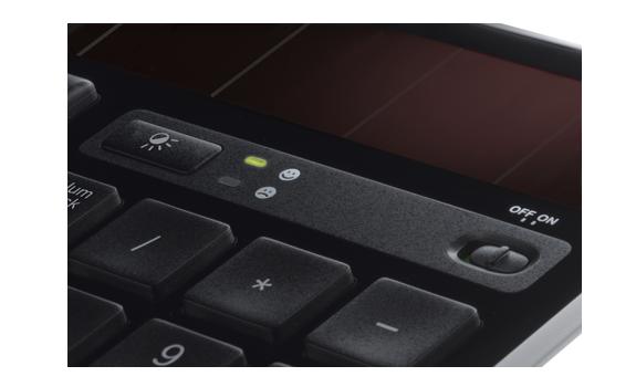 wireless-solar-keyboard-k750-on
