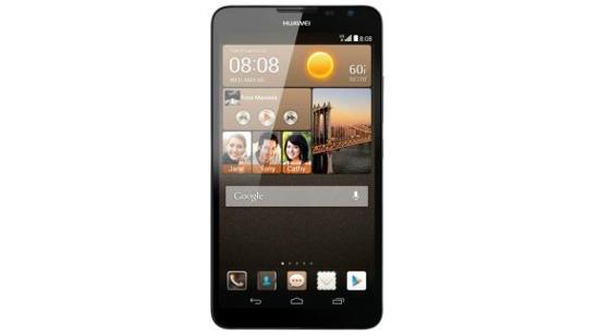 Huawei-Ascend-Mate-2-4G