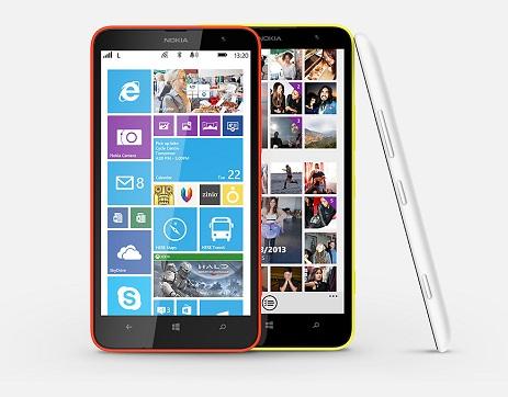 Lumia-1320-1