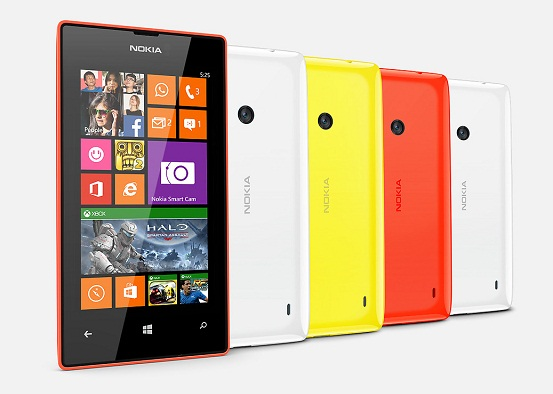 Nokia-Lumia-525-3