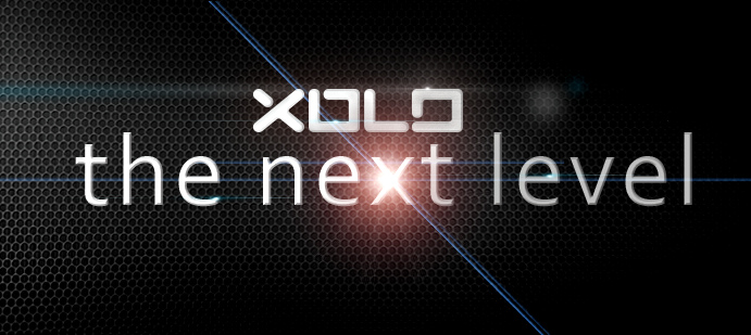 Xolo-the-next-level