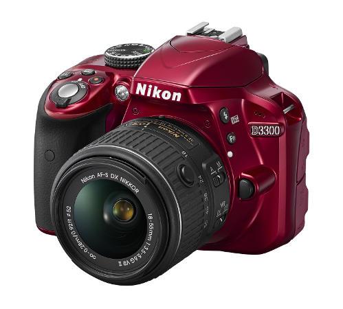 nikon-D3300-1