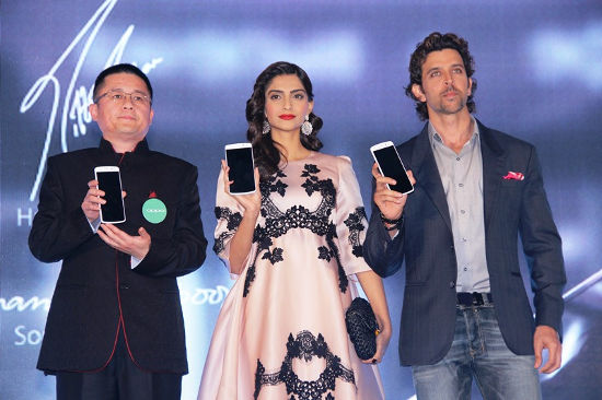 oppo-india-launch