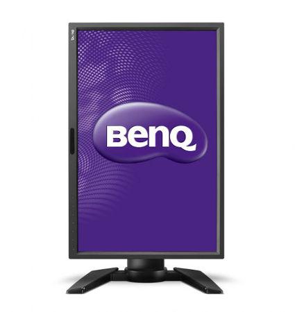 BenQ PG2401PT-1
