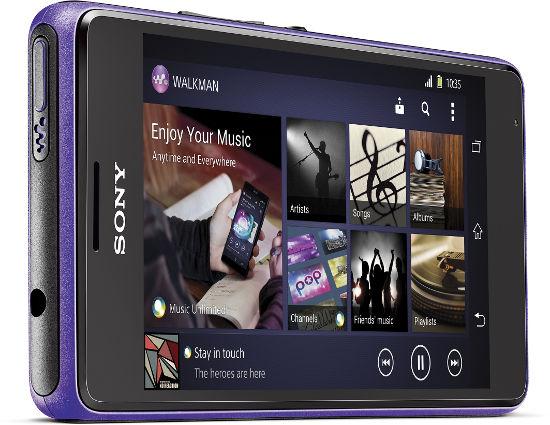 Sony-Xperia-E1-1