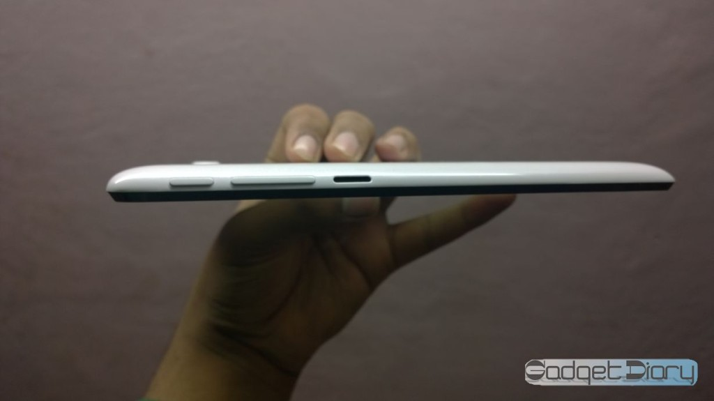 asus fone pad 7 side 2