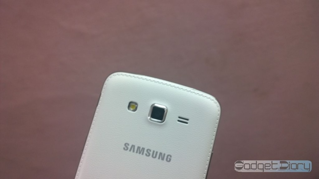 samsung galaxy grand 2 camera