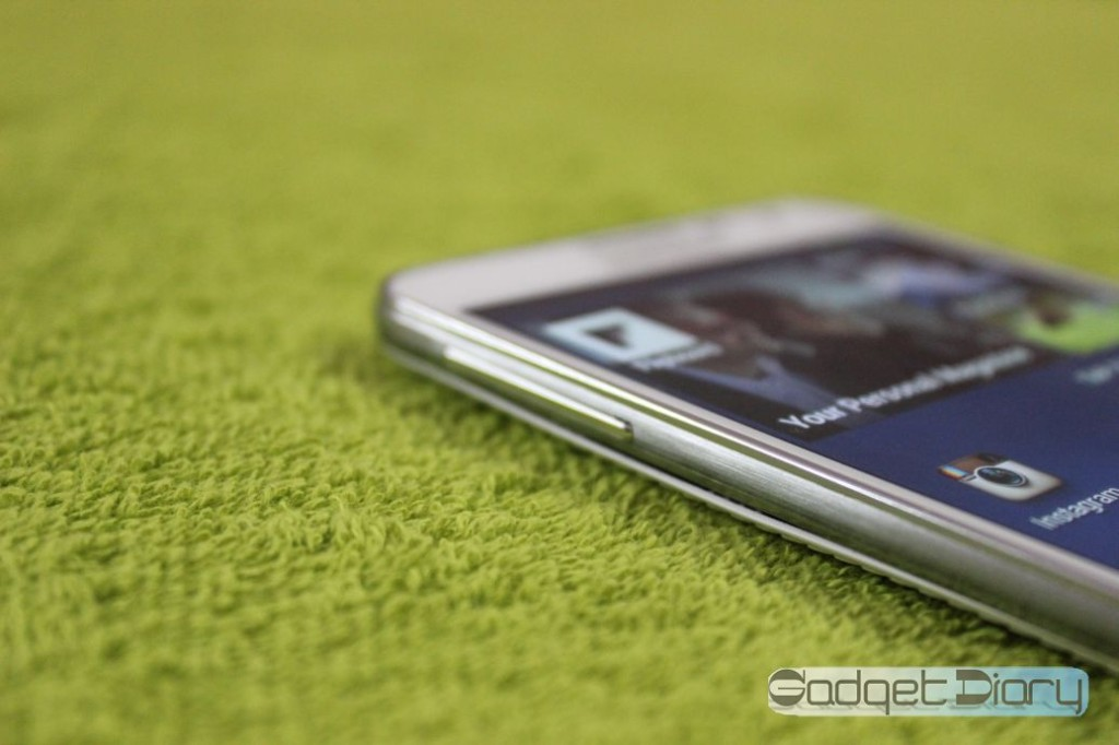 note 3 neo side 2